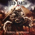Purchase Iced Earth MP3