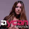 Purchase Aycan MP3