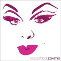 Purchase Divine MP3