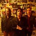 Purchase Jon Spencer Blues Explosion MP3