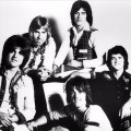 Purchase The Bay City Rollers MP3