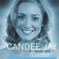 Purchase Candee Jay MP3