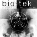 Purchase Bio-Tek MP3