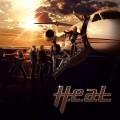 Purchase H.E.A.T MP3