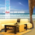 Purchase The Sunset Lounge Orchestra MP3