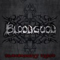 Purchase Bloodgood MP3