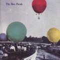 Purchase Rain Parade MP3