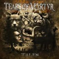 Purchase Tears Of Martyr MP3