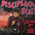 Purchase Disciplina Kicme MP3