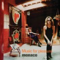 Purchase Monaco MP3