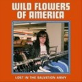 Purchase The Wilde Flowers MP3