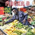 Purchase Macka B MP3