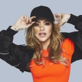 Purchase Hadise MP3