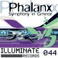 Purchase Phalanx MP3