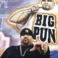 Purchase Big Pun MP3