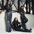 Purchase SWV MP3