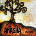Purchase Akasha MP3