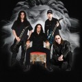 Purchase Black Majesty MP3