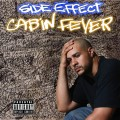 Purchase Side Effect MP3