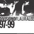 Purchase Division Of Laura Lee MP3