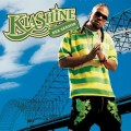 Purchase Kia Shine MP3