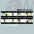 Purchase Ann Winsborn MP3