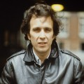 Purchase Don McLean MP3