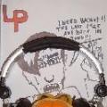 Purchase Garfield MP3