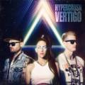 Purchase Hyper Crush MP3