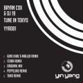 Purchase Bryan Cox MP3