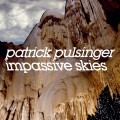 Purchase patrick pulsinger MP3