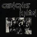 Purchase Genghis Khan (UK) MP3