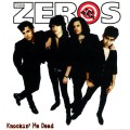 Purchase The Zeros MP3