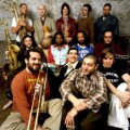 Purchase Antibalas Afrobeat Orchestra MP3