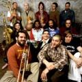 Purchase Antibalas Afrobeat Orchestra MP3