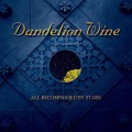 Purchase Dandelion Wine MP3