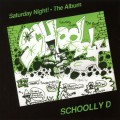 Purchase Schoolly D MP3