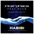 Purchase Interphace MP3
