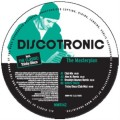 Purchase Discotronic MP3