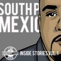Purchase South Park Mexican MP3