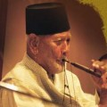 Purchase Ustad Bismillah Khan MP3