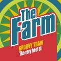 Purchase The Farm MP3