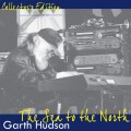 Purchase Garth Hudson MP3