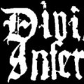 Purchase Divina Inferis MP3