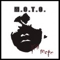 Purchase M.O.T.O. MP3