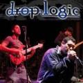 Purchase Drop Logic MP3