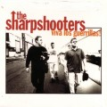 Purchase Sharpshooters MP3
