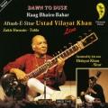 Purchase Ustad Vilayat Khan MP3