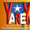 Purchase orquesta yarey MP3