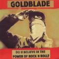 Purchase goldblade MP3